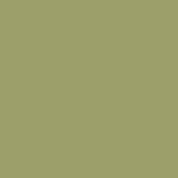 ygreen